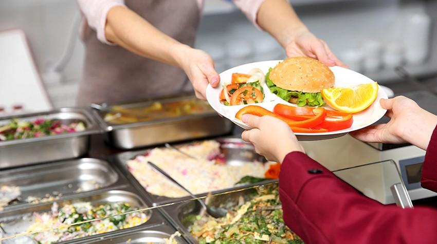 A importância da avaliação de fornecedores no mercado de food services