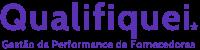 Logo e Slogan (2)